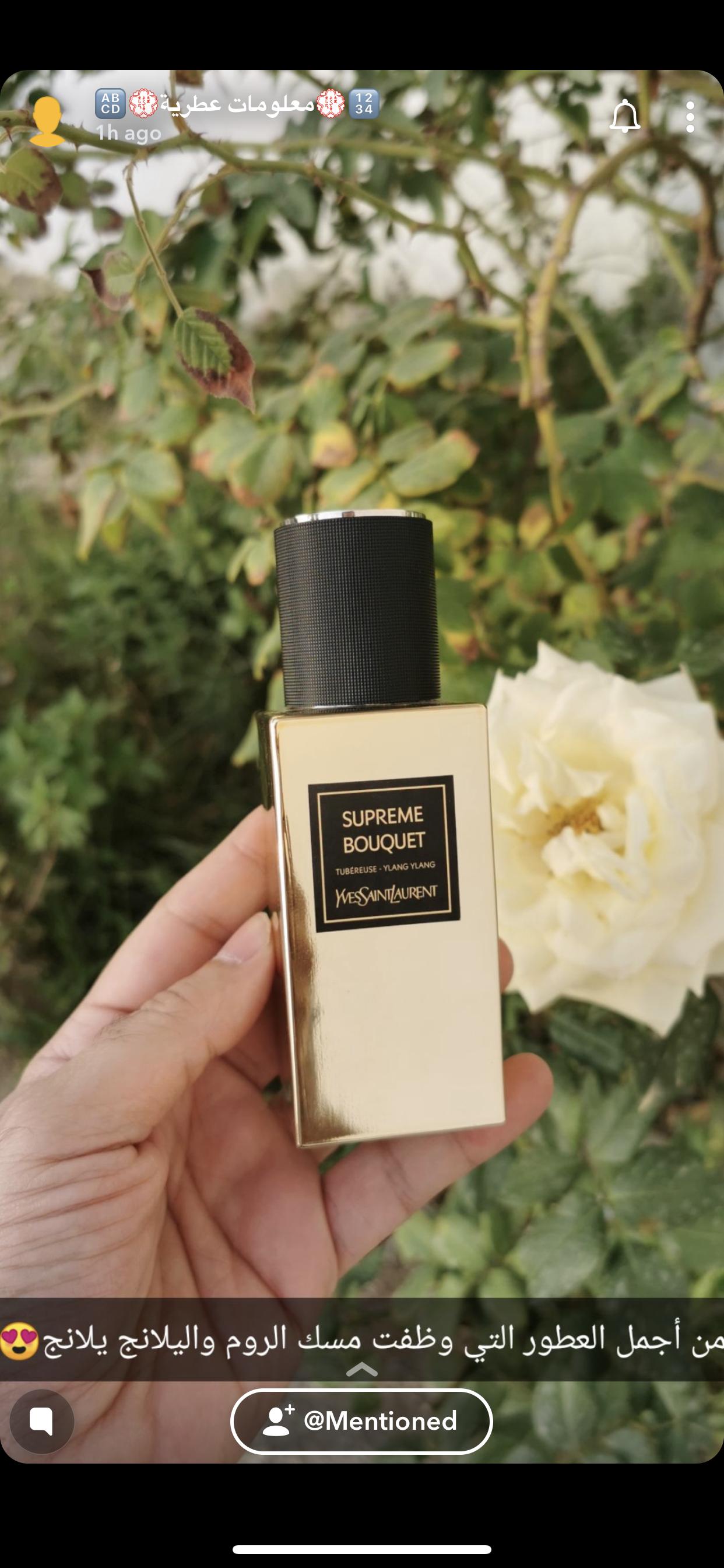 Pin By Samar Anan On عطور فرنسية Perfume Samples Perfume Perfume Bottles