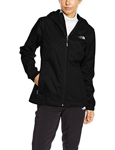 The North Face Quest Women S Outdoor Jacket Jackets Outdoor Woman Outdoor Outfit