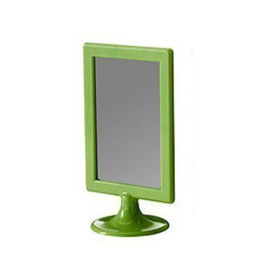 Ikea Green Tolsby Picture Frame Ikea http://www.amazon.co.uk/dp ...