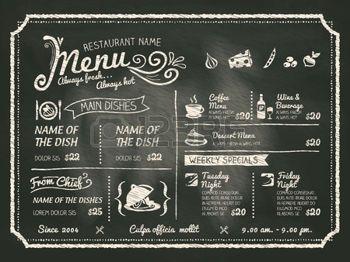 ondernemingsplan cafe Pin by Saakje de Groot on Ondernemingsplan | Pinterest | D1, Cafes  ondernemingsplan cafe