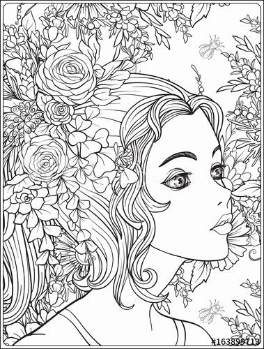 Pin By Jasmine Andini On Steampunk In 2020 Mandala Coloring Pages Coloring Pages Coloring Pages For Girls