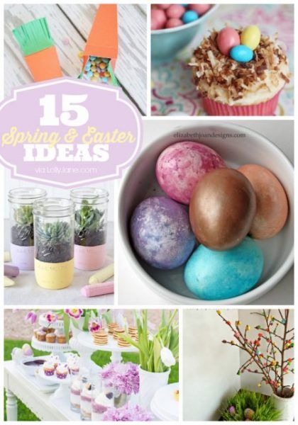 Lolly Jane 15-Spring-and-Easter-Ideas