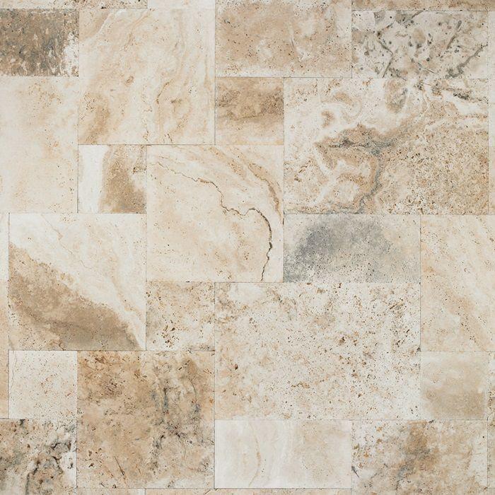 Comfortable 1 Ceramic Tiles Thin 12 Inch Ceramic Tile Regular 12X12 Ceiling Tiles Asbestos 16 X 24 Tile Floor Patterns Young 18X18 Ceramic Floor Tile Red18X18 Floor Tile Picasso Natural Stone Travertine Brushed Chiseled Lyon Tile Pattern ..