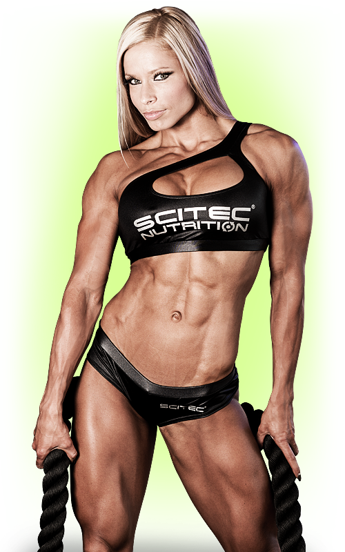 femme-fatale-female-bodybuilder-star-nude-usa
