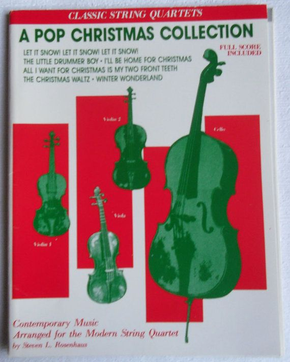 Pin On Christmas Music Easy Jazz Traditional
