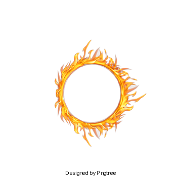 Fire Circle Of Fire Flame Psd Layered Material Png Transparent Clipart Image And Psd File For Free Download Circle Best Background Images Logo Design Art