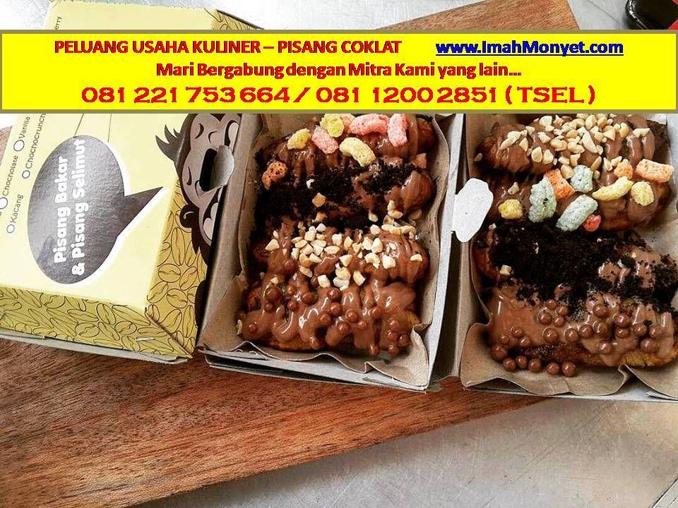 Info Lebih Lanjut Phone Wa 081221753664 08112002851 Email Kebunimahmonyet Gmail Com Twitter Ig Ked Makanan Dan Minuman Makanan Makanan Rumahan