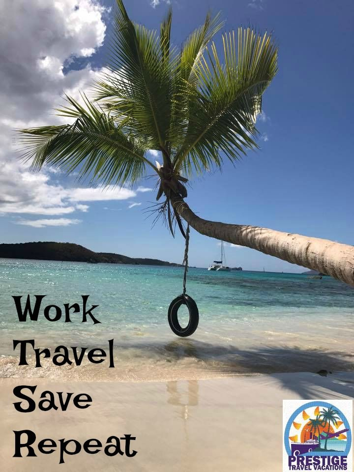This Is How You Do Itwork Travel Save Repeat Quotes