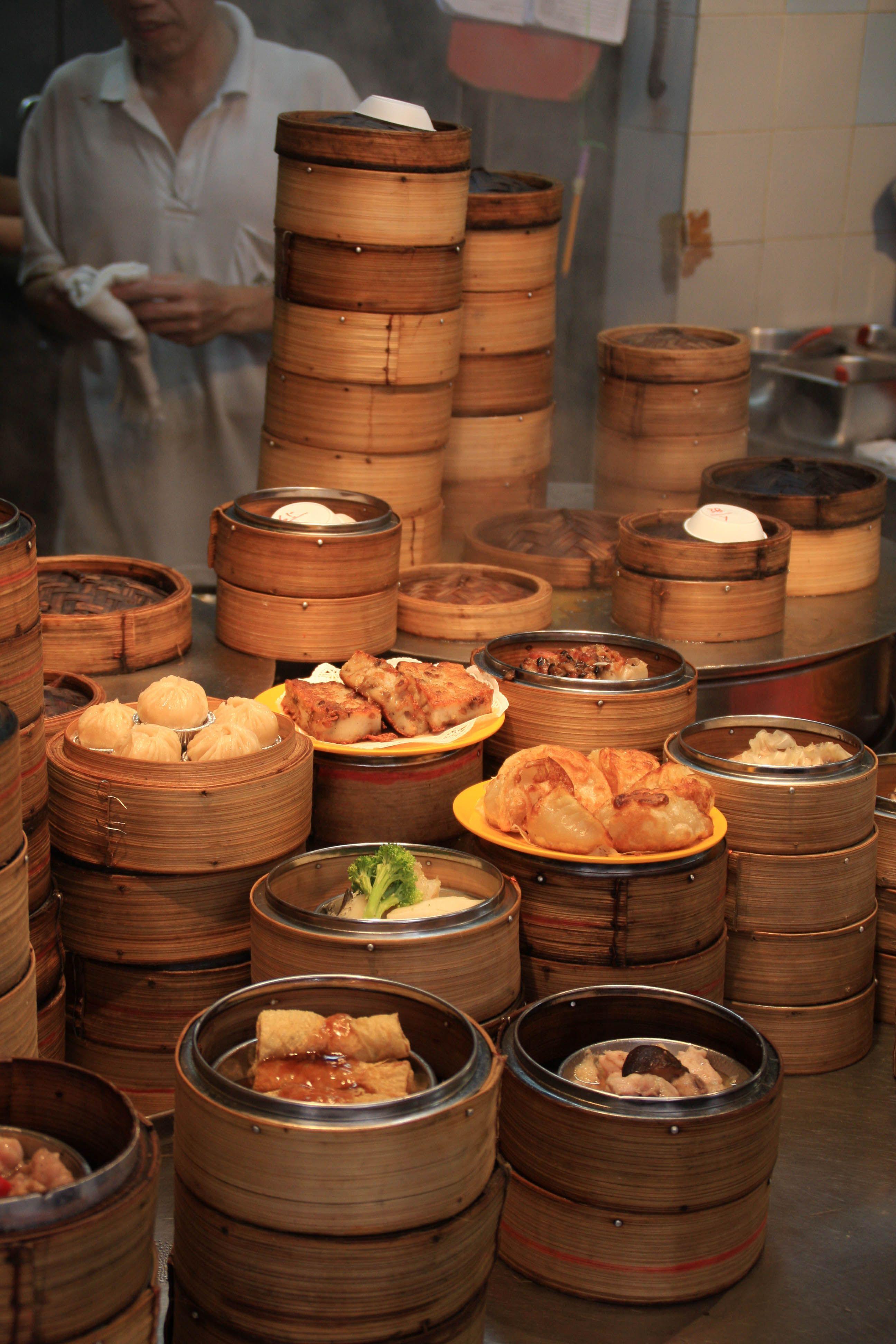 Welcome To Taste The Delicious Dim Sum At Chinese Restaurants In Hongkong Https Www Facebook Com Weekendweeklyjets Food Cantonese Food Food Illustrations