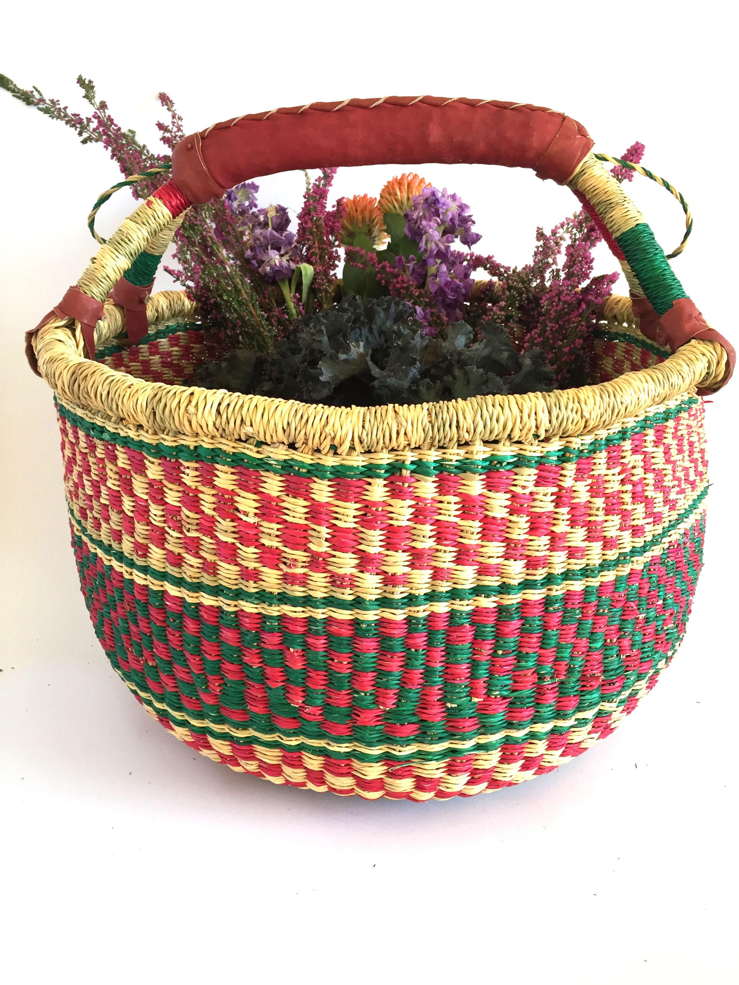 Farmers market cosa buena local support produce fresh