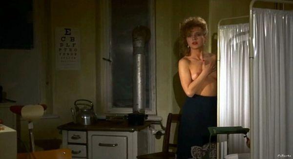 Rainer Werner Fassbinder: The Marriage of Maria Braun