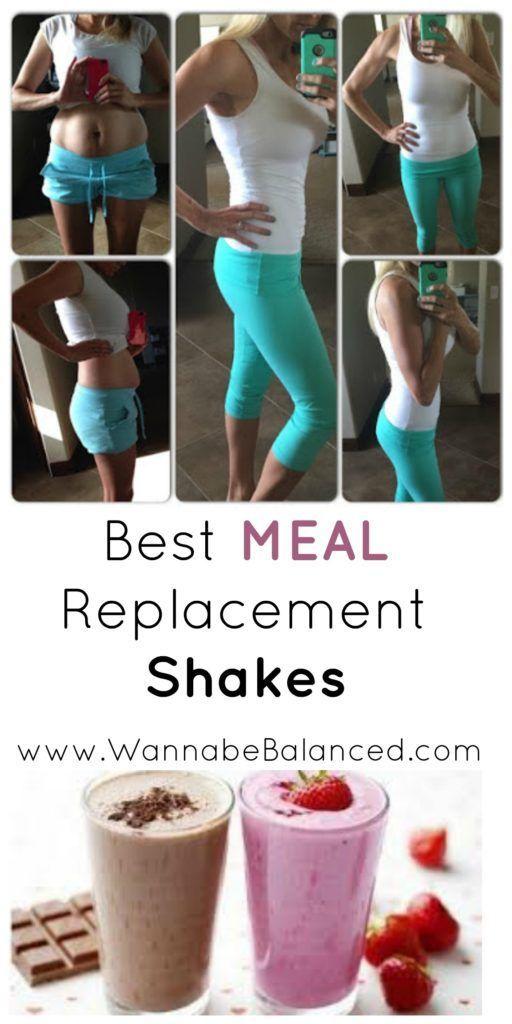 Jadera weight loss results
