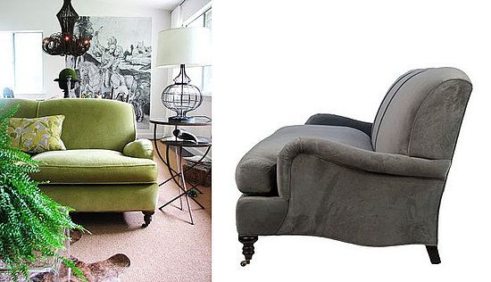 I M Bonkers For George Sherlock Sofas Sofa Great Shape Very Comfortable