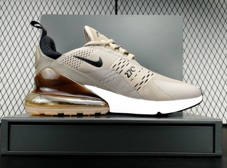 pretty nice 8e56b f3b3b Nike Air Max 270 for only $110 + Free Shipping in USA and ...