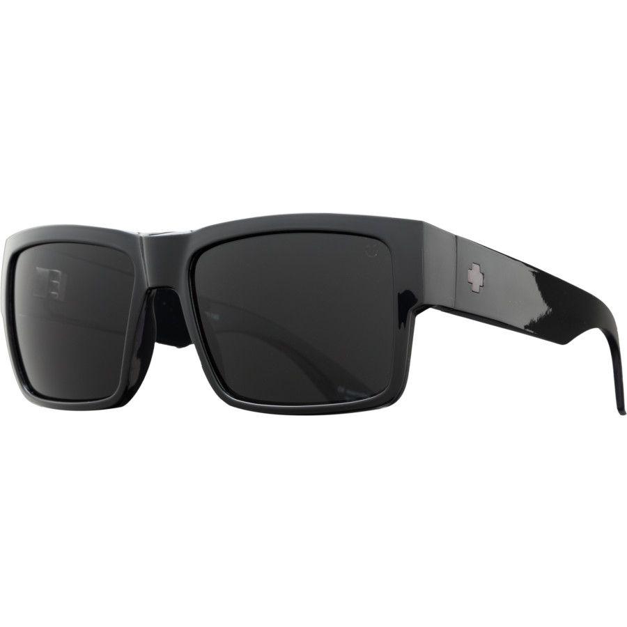 Cyrus Sunglasses
