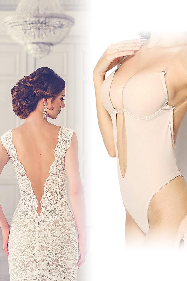Body In 2020 Dream Wedding Dresses Bridal Bra Wedding Attire,Wedding Bridal Dresses Red And Golden