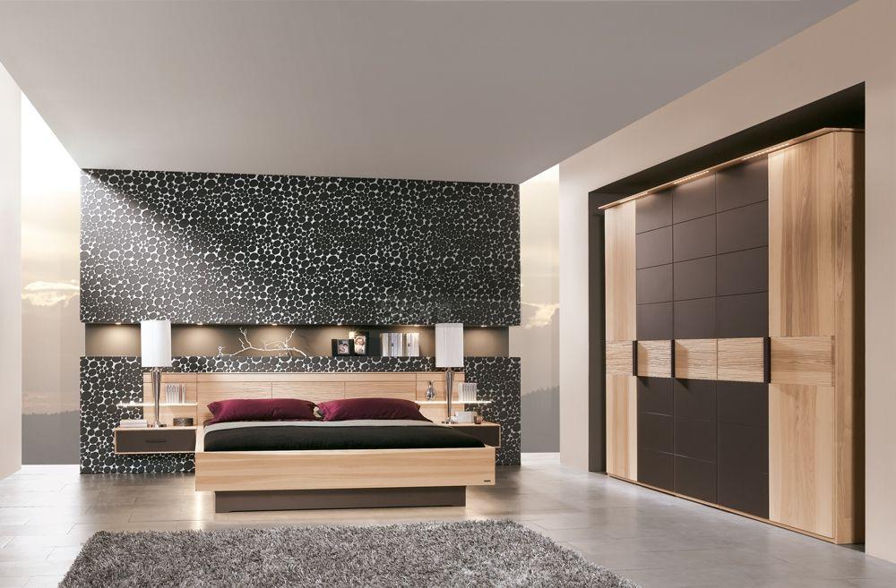 Bett 140x200 Holz Images Master Bedroom Large Bedroom Bedroom