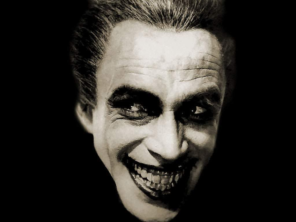Watch The Man Who Laughs Full-Movie Streaming