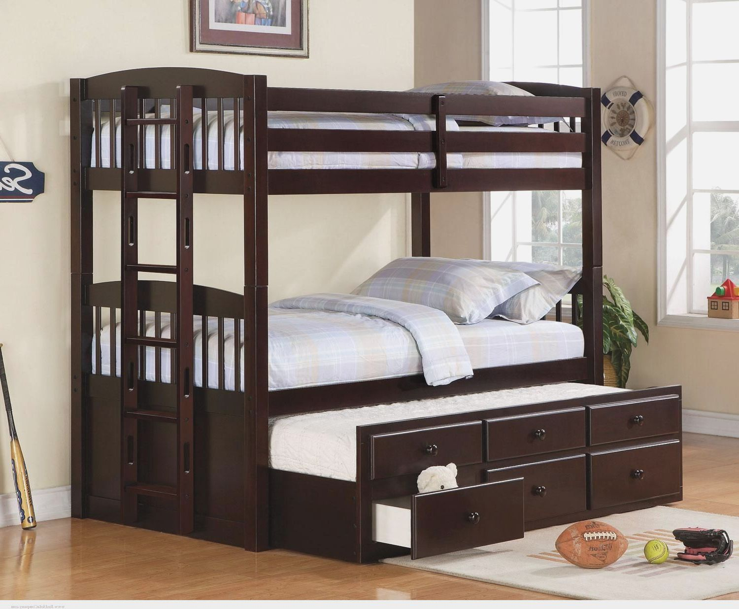 Double Deck Bed For Kids more picture Double Deck Bed For Kids ... for Kids Double Bed With Trundle  14lpgtk