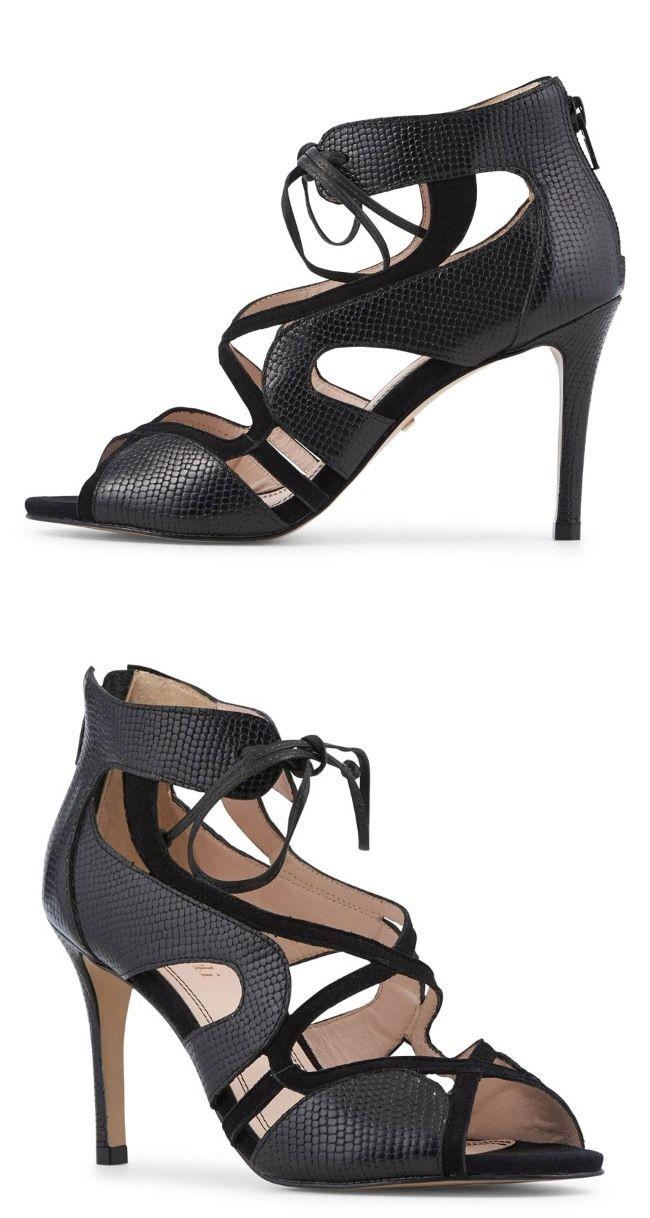 891e3b0d36ad Pin από το χρήστη Elis M στον πίνακα Fashion | Shoes, Heels και Fashion