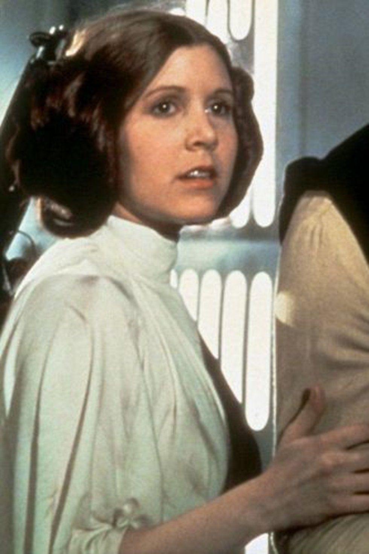 The 80 Best Star Wars Quotes Star Wars Star Wars Princess Leia