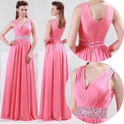 Ver vestidos de fiesta en mercadolibre