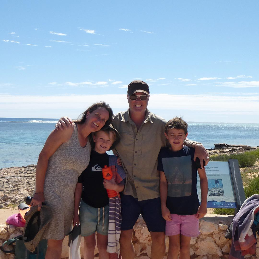 Six Months, 22,000kms, 52 destinations, 169 days of travel. How do I sum it all…
