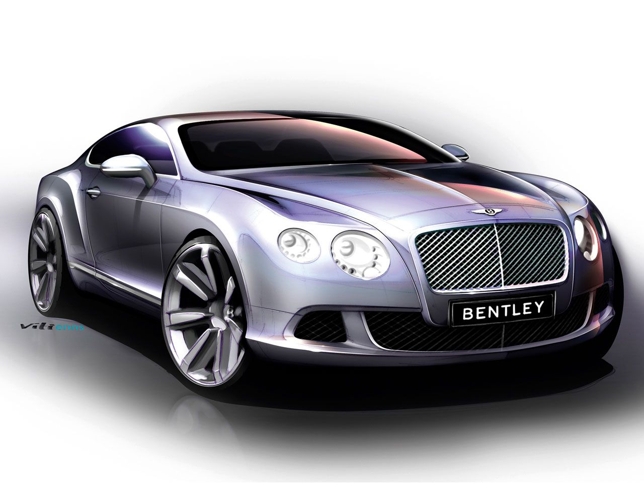 continental picture gt cars auto bentley price tag