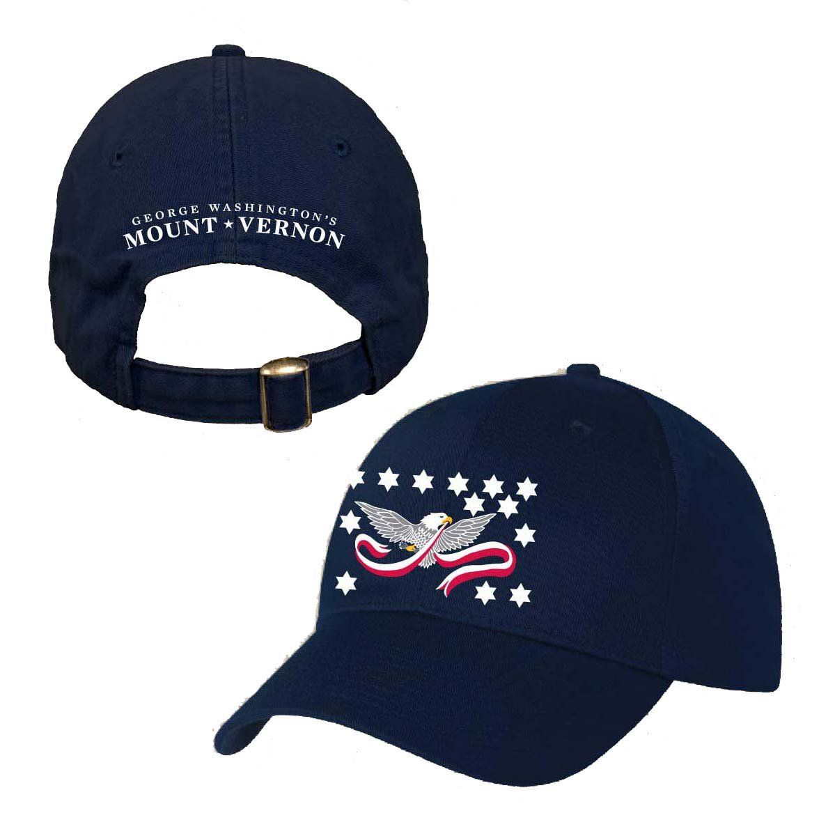 927873f1268f Whiskey Rebellion Baseball Hat