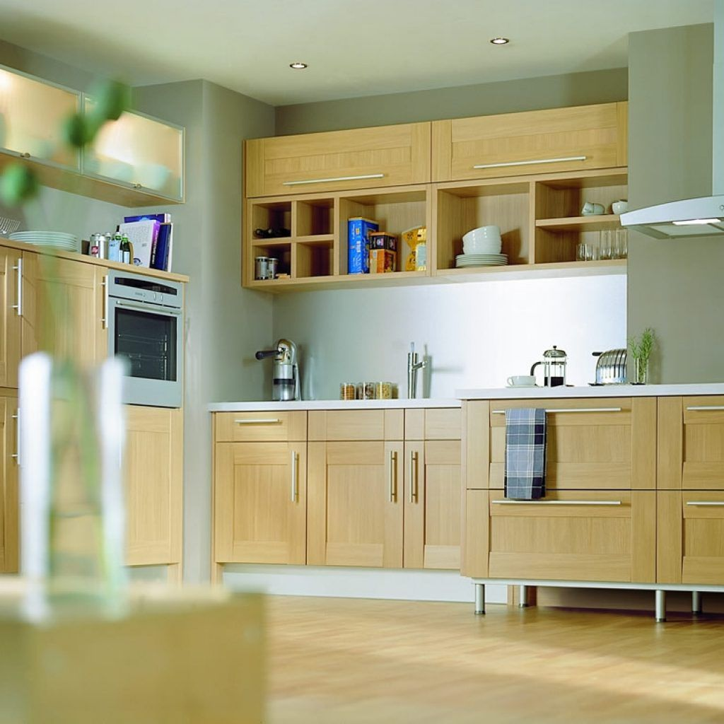 a legs kitchen offer look natural cabinets freestanding classic with wood