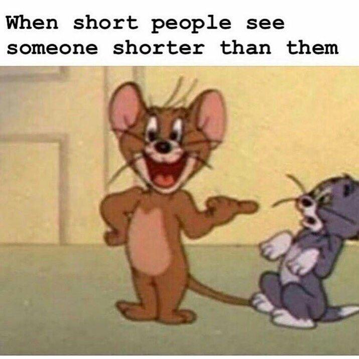 Pin On Gaming Memes