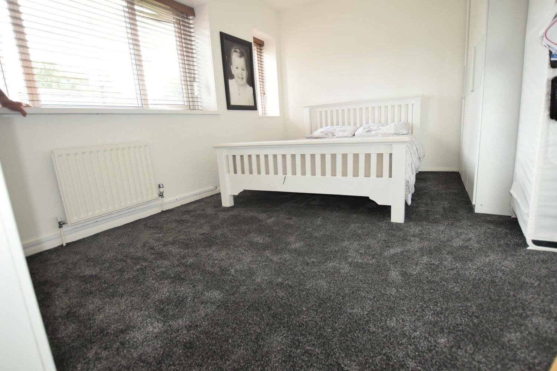 Gary Alderson Carpet Flooring Specialist Home Facebook