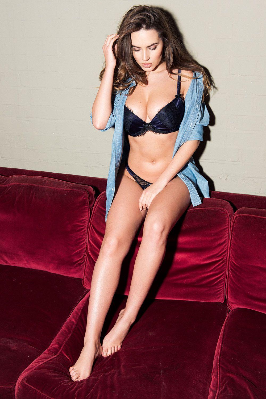 Is a cute Sabine Jemeljanova nude (59 photos), Sexy, Fappening, Selfie, in bikini 2018