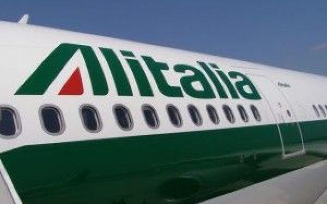 Accordo Alitalia Fit-Cisl: in arrivo 310 assunzioni Alitalia ha annunciato, dopo l'accordo raggiunto coni sindacati Fit-Cisl, l'assunzione di 310 persone, tra ex dipendenti in mobilità e stabilizzazioni di contratti a tempo determinato. Ecco maggior i #alitalia #assunzioni #etihad #lavoro