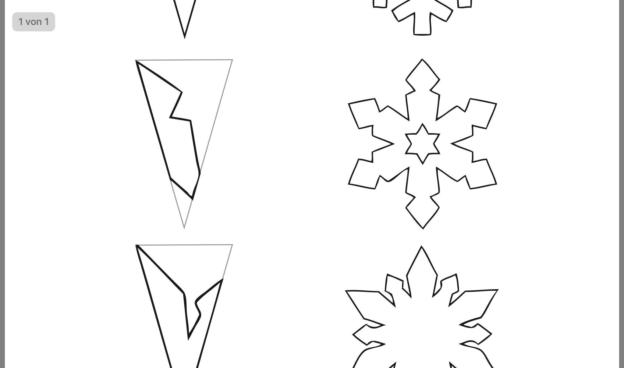 pin von monika koster auf basteln weihnachten