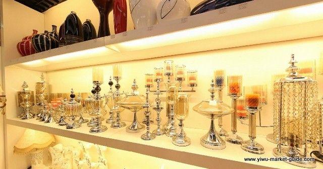 Home Decor Accessories Wholesale China Yiwu 4 Wholesale Decor Home Decor Accessories Decor