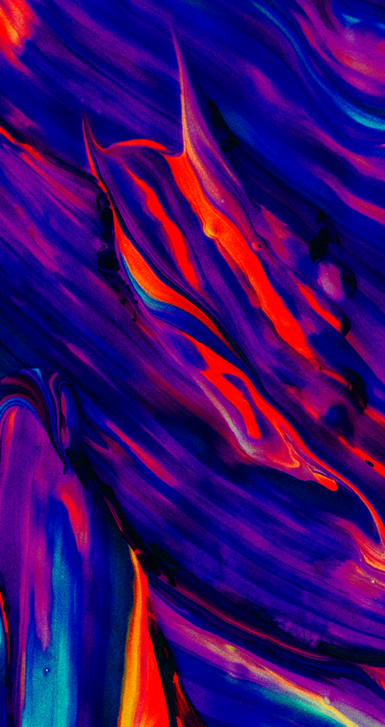 Wallpapers Liquid Colorful For Iphone Technology News World Abstract Iphone Wallpaper Colourful Wallpaper Iphone Colorful Wallpaper