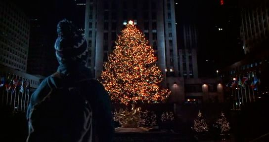 Home Alone 2 Lost In New York Home Alone Best Christmas Movies Movies Like Home Alone