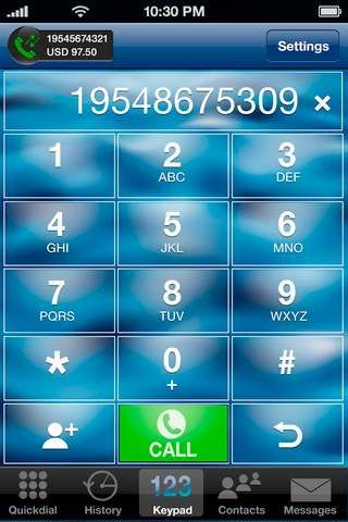 Two New Ways To Save Money On Cruise Ship Cell Phone Calls - How to use cell phone on cruise ship
