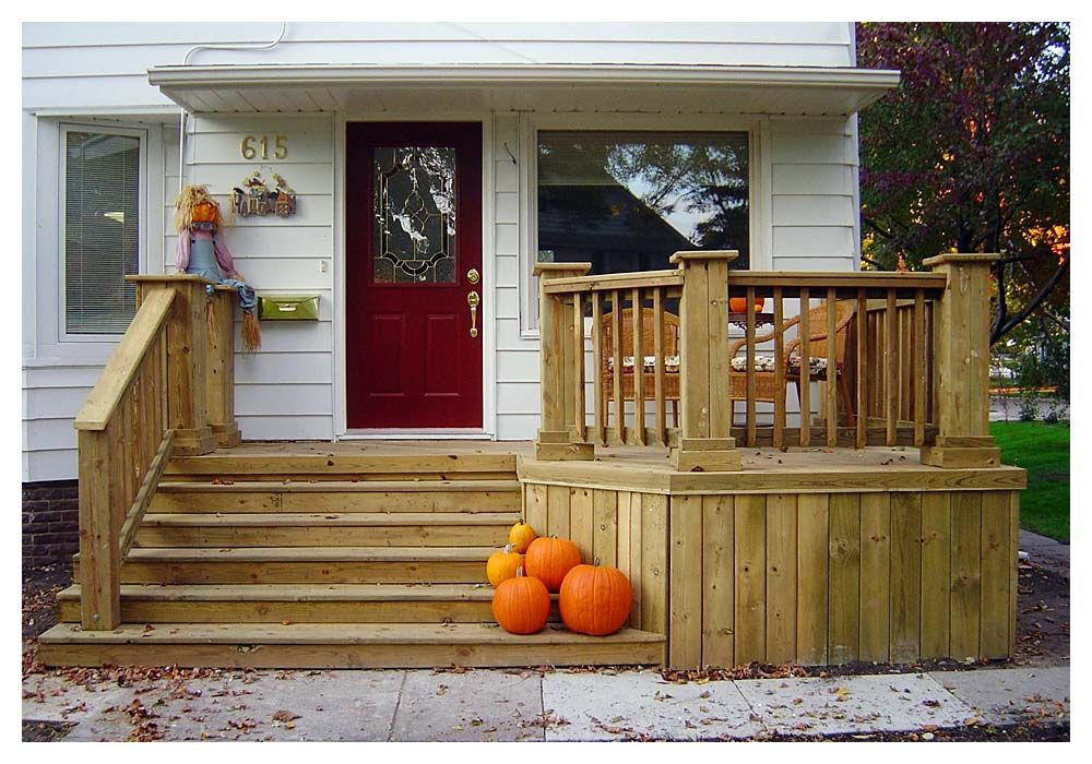 nice 20 Front Porch Plans Pictures With Right Exterior Color It