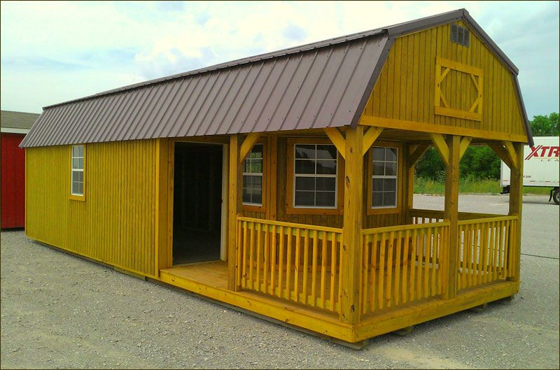 What Are Portable Buildings Portable Buildings Visit Our Other Companies Fbxqhfy Portable Buildings Portable Storage Buildings Portable Storage Sheds