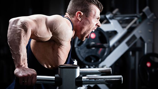 Tip: Twice-A-Day Training for Maximum Results