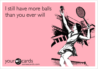 Tennis Joke For Tennis Players Tennis Quotes Funny Tennis Quotes Tennis Funny