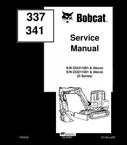 Pin by Robert Cartlon on Service Repair Manual PDF