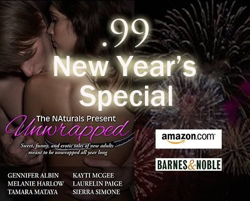 http://www.amazon.com/gp/aw/d/B00HESXIKA/ref=redir_mdp_mobile?keywords=unwrapped%20laurelin%20paige&qid=1387431939&ref_=sr_1_1&sr=8-1