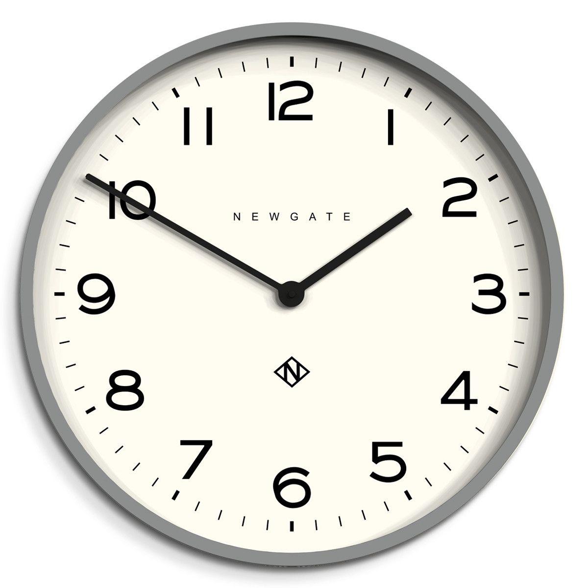 28+ Living room clocks the range info