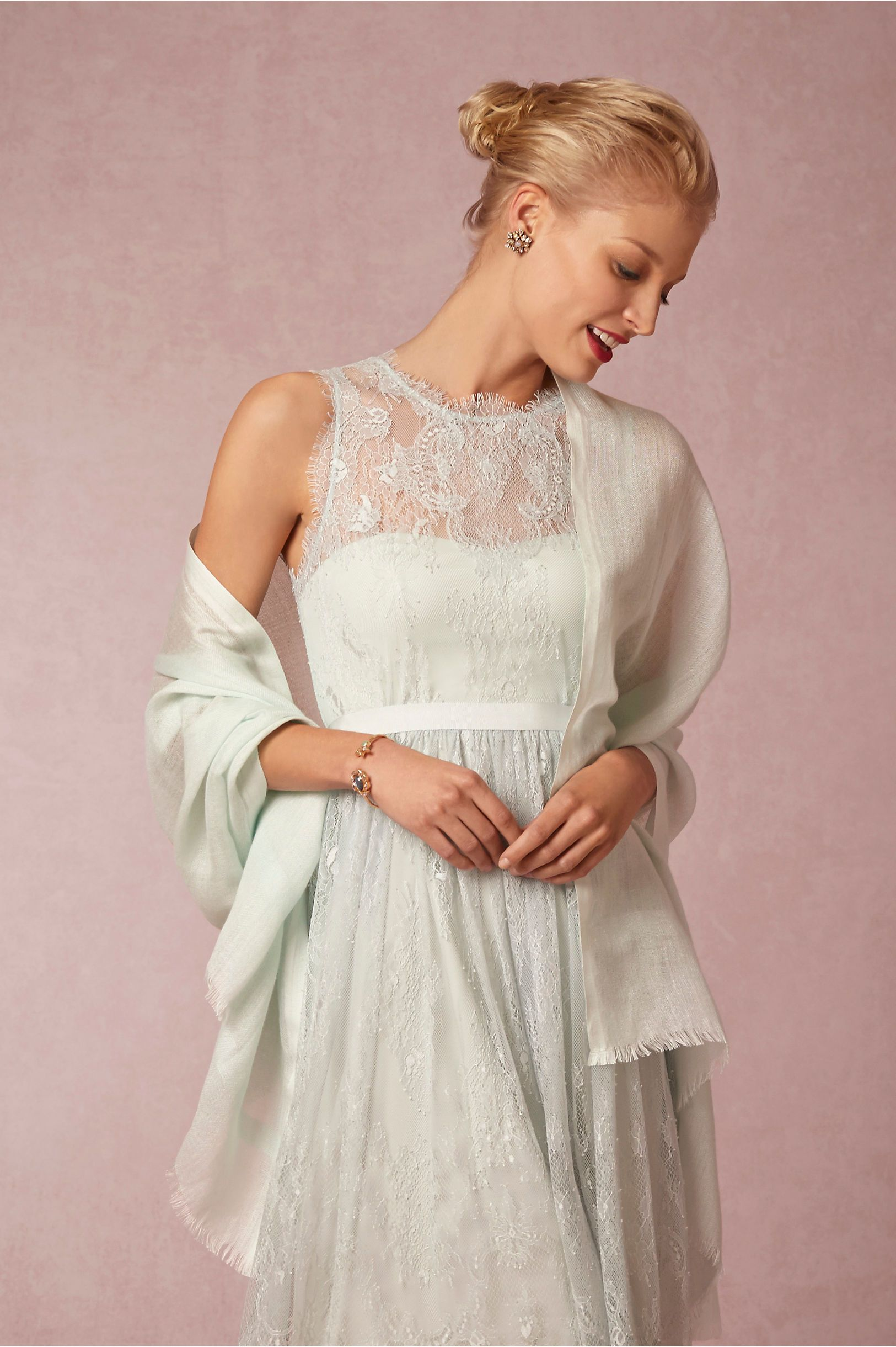 Carlotta wrap from bhldn they have all sorts of beautiful overlays