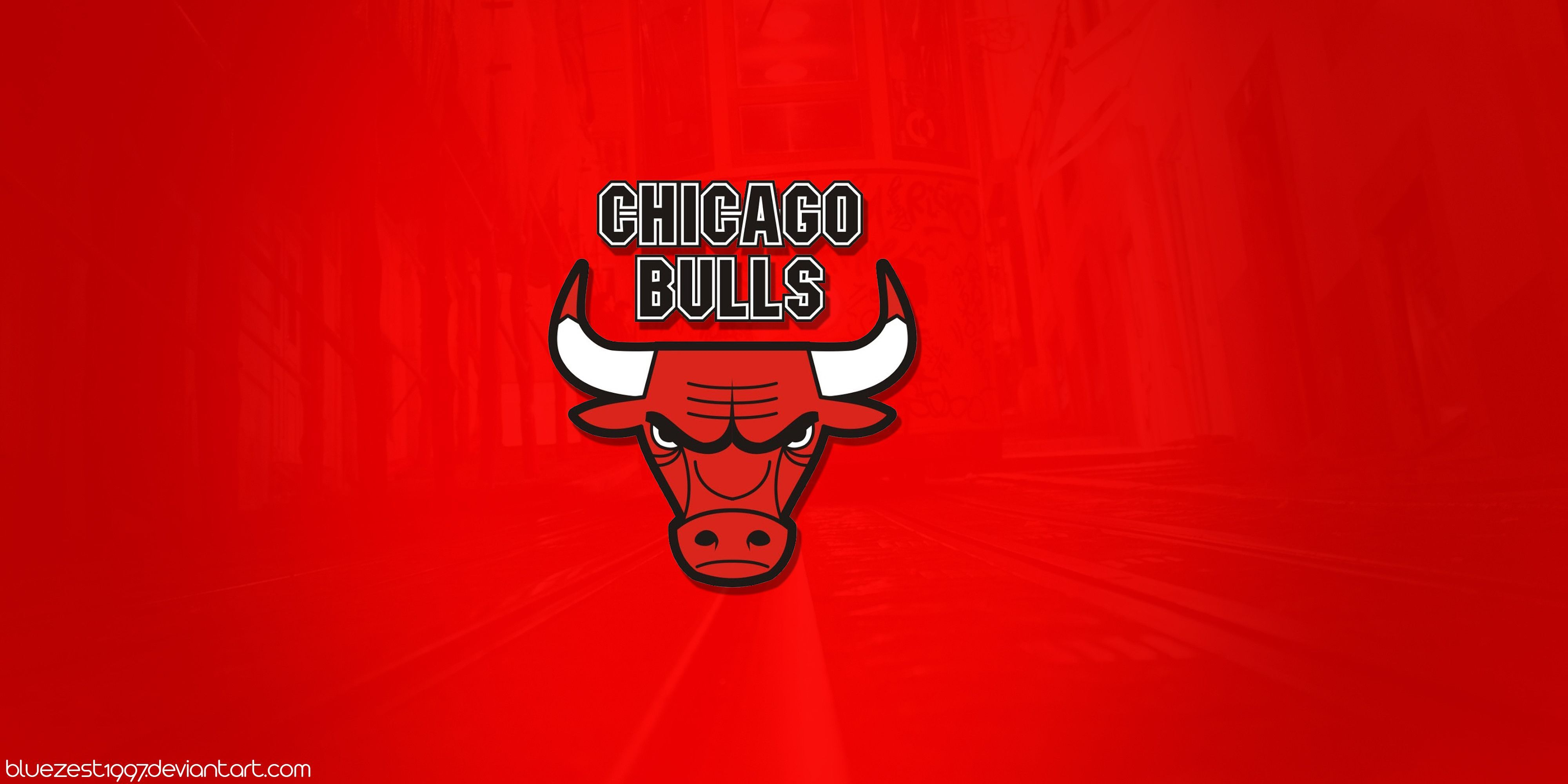 Chicago bulls wallpapers hd wallpaper hd wallpapers pinterest chicago bulls wallpapers hd wallpaper voltagebd Images