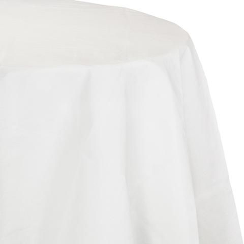 Silver Metallic Table Cover Silver Tablecloth Wedding Tablecloths Table Covers