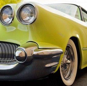 Vintage Cars Wallpapers Hd For Desktop Car Wallpapers Classic Cars Vintage Vintage Cars